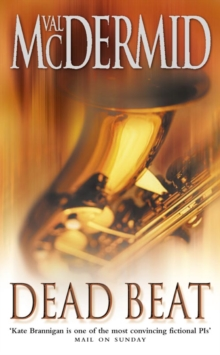 Dead Beat, Paperback / softback Book
