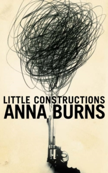 Little Constructions, Hardback Book
