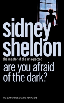 Are You Afraid of the Dark?, Paperback Book