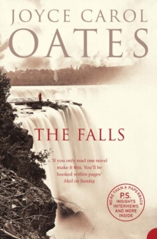 The Falls, Paperback Book