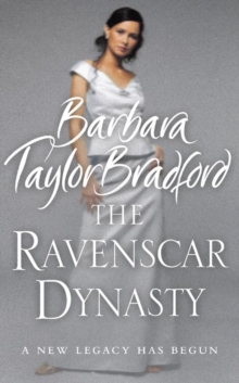 The Ravenscar Dynasty, Paperback Book
