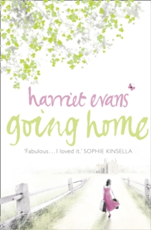 Going Home, Paperback Book