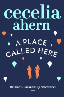 A Place Called Here, Paperback Book