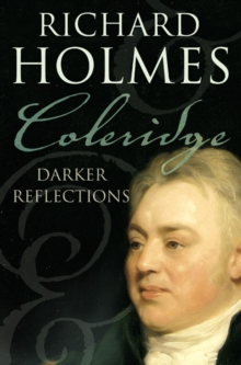 Coleridge : Darker Reflections, Paperback / softback Book