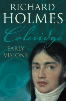 Coleridge : Early Visions, Paperback Book