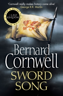 Sword Song, Paperback / softback Book