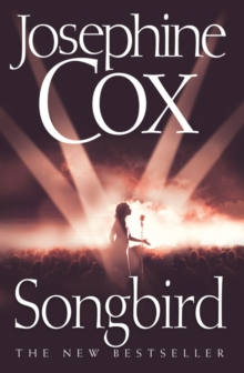 Songbird, Paperback / softback Book