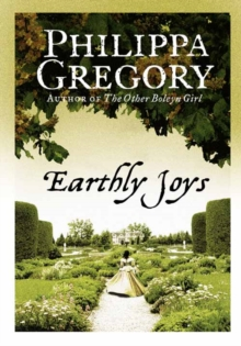 Earthly Joys, Paperback Book