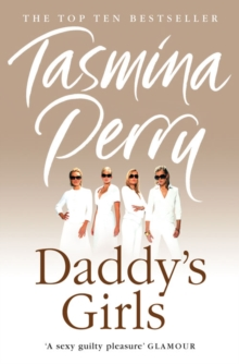 Daddy's Girls, Paperback / softback Book