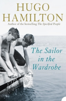 The Sailor in the Wardrobe, Paperback / softback Book