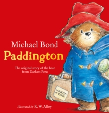Paddington, Paperback / softback Book