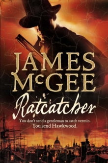 Ratcatcher, Paperback Book