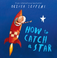 How to Catch a Star, Mixed media product Book