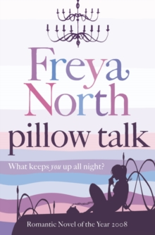 Pillow Talk, Paperback Book