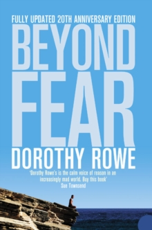 Beyond Fear, Paperback Book