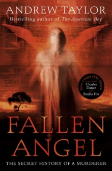 Fallen Angel, Paperback Book