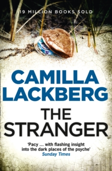 The Stranger, Paperback / softback Book
