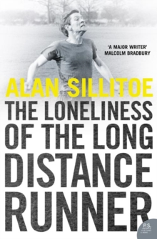 The Loneliness of the Long Distance Runner, Paperback / softback Book