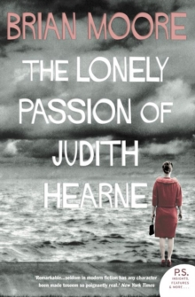 The Lonely Passion of Judith Hearne, Paperback / softback Book