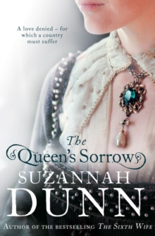 The Queen's Sorrow, Paperback / softback Book