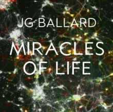 Miracles of Life, eAudiobook MP3 eaudioBook