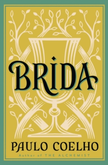 Brida, Paperback / softback Book