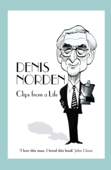 Clips from a Life, Paperback Book