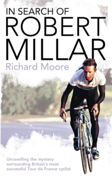 In Search of Robert Millar, EPUB eBook
