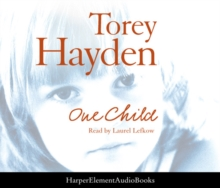 One Child, eAudiobook MP3 eaudioBook