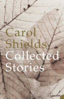Collected Stories, EPUB eBook
