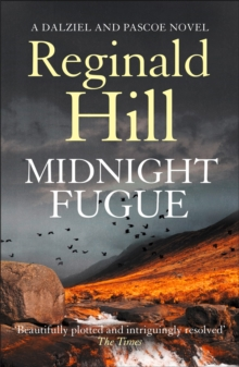 Midnight Fugue (Dalziel & Pascoe, Book 22), EPUB eBook