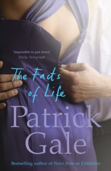 The Facts Of Life, Paperback Book