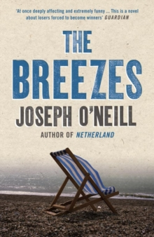 The Breezes, Paperback Book