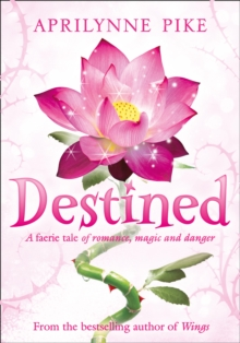 Destined, Paperback Book