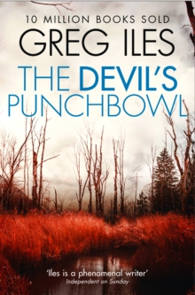 The Devil's Punchbowl (Penn Cage, Book 3), EPUB eBook
