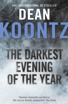 The Darkest Evening of the Year, EPUB eBook