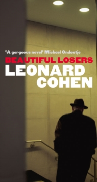 Beautiful Losers, Paperback Book