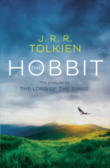 The Hobbit, EPUB eBook