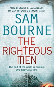 The Righteous Men, EPUB eBook