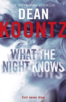 What the Night Knows, EPUB eBook