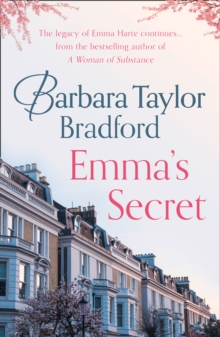 Emma's Secret, EPUB eBook