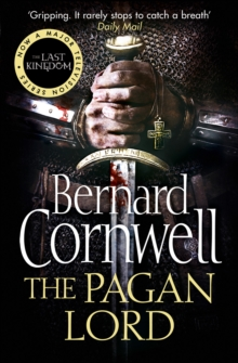 The Pagan Lord, Paperback / softback Book