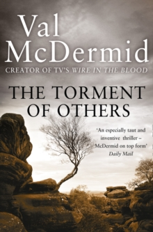 The Torment of Others, Paperback Book