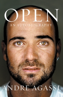 Open: An Autobiography, EPUB eBook
