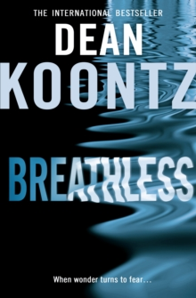 Breathless, Paperback Book