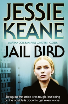 Jail Bird, Paperback / softback Book