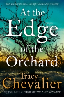 At the Edge of the Orchard, Paperback Book