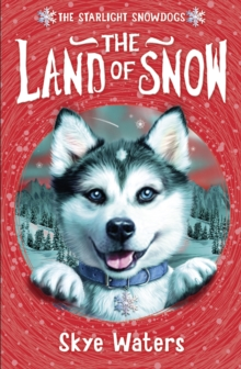 The Land of Snow, Paperback / softback Book