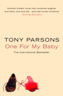 One For My Baby, EPUB eBook