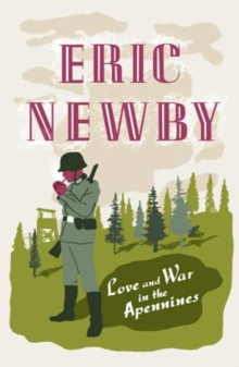 Love and War in the Apennines, Paperback Book